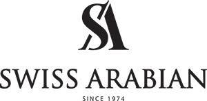 <b>Swiss Arabian</b> عطور