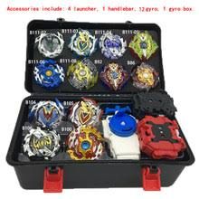 Compare Prices on 4d <b>Beyblade Metal</b> Fusion- Online Shopping ...