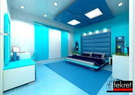 brilliant bedrooms with cool bedrooms lumeappco with cool bedrooms brilliant black bedroom furniture lumeappco