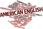 Images & Illustrations of American English