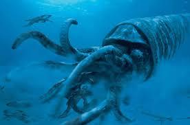 أكبر تجميع لأجمل صور من اعماق البحار (سبحان الله الخالق العظيم) - صفحة 2 Images?q=tbn:ANd9GcQLoAjvVICYcDmRzh_2YEs_5fFns3shkk2__jEJTyz_FnHnms__
