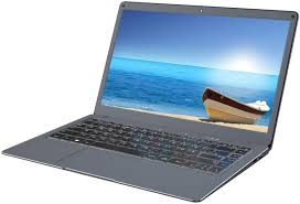 <b>Jumper EZbook X3</b> Review: Ancient technology meets wobbly chassis
