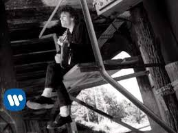 The <b>Replacements</b> - Achin' To Be (Video) - YouTube