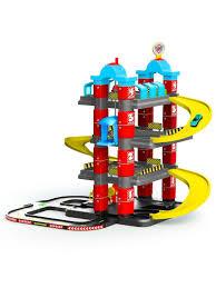 <b>Серия Гигант</b>. <b>Паркинг</b>, 4 уровня, 2 машинки, лифт <b>DOLU</b> ...