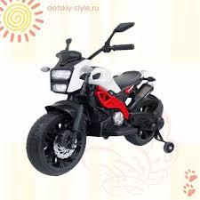 "<b>Электромотоцикл Futai</b> ""<b>Harley</b> Davidson"" (DLS01) - Купить ..."
