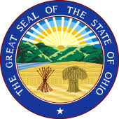 Image result for ohio legislature