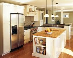 clean kitchen: spring cleaning a complete checklist clean kitchen design spring cleaning a complete checklist