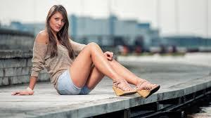 Image result for hot models