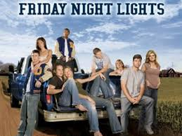 Friday Night Lights 1.Sezon 6.B�l�m