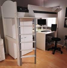 bunk bed stompa casa 12 white bunk beds for youngsters on a spending budget bunk beds casa kids