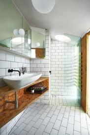 fullxfull ere bathroom towel rack an asymmetrical effect adds visual impact to the bathroom as the tradi