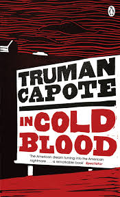 in cold blood by truman capote books like