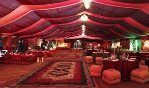 Moroccan Living Room Sets Moroccan Room Decor Home Improvement