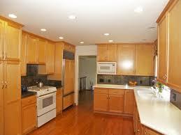lights kitchen design