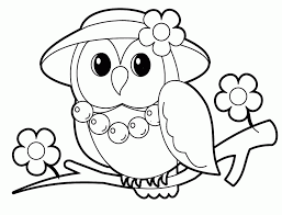 Small Picture Jungle Animals Coloring Pages For Kids Coloring Home