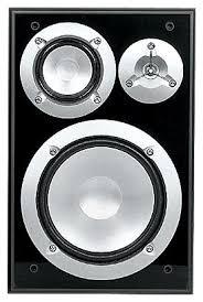 Полочная акустическая система <b>YAMAHA NS</b>-<b>6490</b> — купить по ...