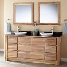 pedestal sink durazza kl modern bathroom vanities and contemporary vanities signature