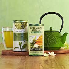 <b>Matcha</b> vs. <b>Green Tea</b>: What Is the Difference? - The Republic of Tea