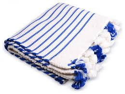 moroccan bath mat white white bath rug sets moroccan bath mat white white bath rug sets