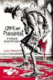 critical essays crime and punishment  critical essays crime and punishment