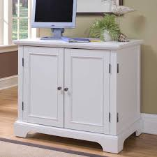 stunning home furniture designs with small white corner desk wonderful design ideas using rectangular white adorable small black computer