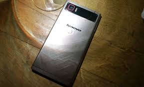 Welcome to Tech and General News Arena: Lenovo Vibe Z2 Pro ...