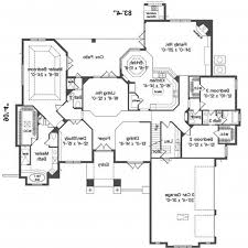 Draw A Floor Plan Online Free   VAlineSmall House Floor Plans