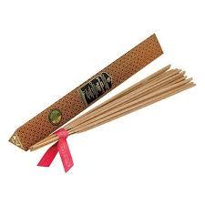 Luxury & Designer <b>Frankincense</b> and Myrrh Incense Sticks x 20 ...