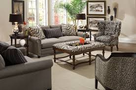 african masks interior design african style home interior inspiration african themed furniture