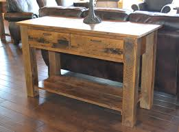 images about rustic furniture on pinterest barn wood furniture rustic furniture and reclaimed timber bt2 8 rustic wood furniture