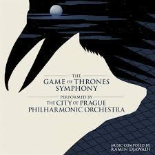 "Main Title (Theme from ""<b>Game of</b> Thrones"") - Ramin Djawadi ..."