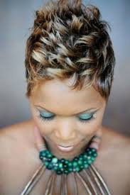 Pictures of Short Hair for Black Women   Short Hairstyles 2016 further  further  further 30 Spiky Short Haircuts   Short Hairstyles 2016   2017   Most together with  also  also  in addition  also 25 Pictures Of Short Hairstyles for Black Women   Short Hairstyles in addition  additionally soft short hairstyles for black women   YouTube. on cute black spiky short haircuts
