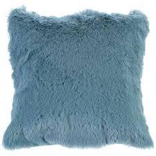 <b>Подушка декоративная</b> 40х40 см цвет ментоловый в ...