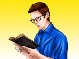 how to develop a code of ethics steps pictures wikihow