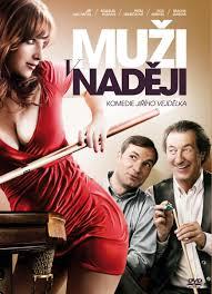 Muzi v nadeji / Мъже в надежди (2011)