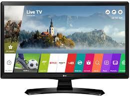 <b>Телевизор LG 24MT49S</b>-<b>PZ</b> купить недорого в Минске, обзор ...