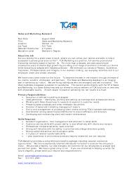 marketing assistant resume example essaymafia com marketing assistant resume example essaymafia com