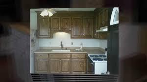 Kitchen Cabinets Richmond Va Kitchen Cabinet Refacing Richmond Va L 804 769 7299 L Richmond