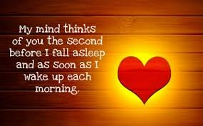 Image result for love quotes for him