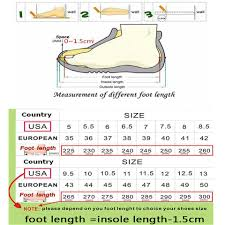 New Sneakers <b>Women Breathable Mesh</b> Running Shoes Female ...