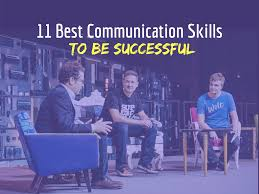 importance of communication skills in business workplace importance of communication skills in business workplace profession life