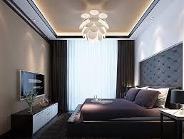 ceiling lighting beautiful bedroom beautiful bedroom ceiling lights ideas for minimalist bedroom