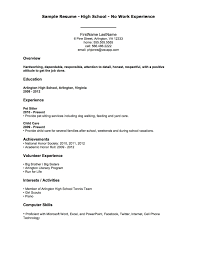 mac resume resume templates for microsoft word resume inside ms word templates