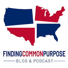 Finding Common Purpose
