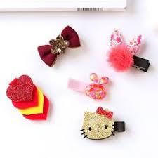 5-<b>6pcs</b>/lot <b>Headwear Set</b> Children Accessories | Exclusive Kids ...