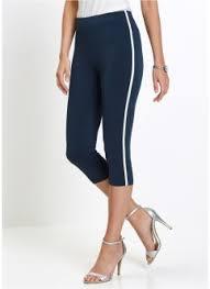 Купить женские <b>брюки</b> от bonprix: качество по доступной цене!