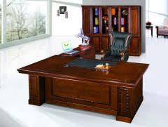 mdf veneer desk office tableexecutive table office deskexecutive desk boss tableoffice deskexecutive deskmanager