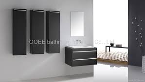 bathroom cabinet prices bathroom cabinets and vanities on bathroom with cozy bathroom cabinet on bathrooms bathroom furniture modern