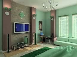 marvelous surprising cool colors to bedroomendearing living grey room ideas rust