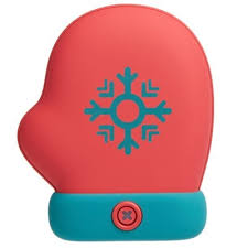 <b>GXZ</b>-<b>N1 Mini</b> Electric Heater <b>Winter Desktop</b> Hand Warmer Small ...